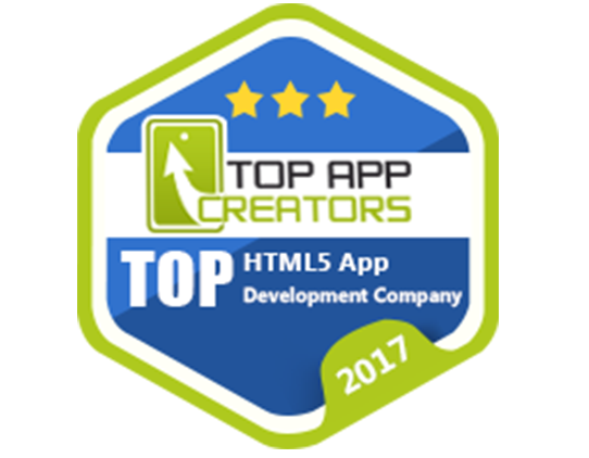 Appfutura Certified Mobile App Developer