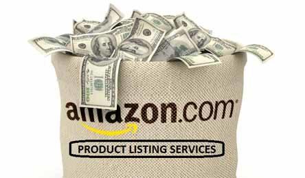 Best Amazon Product Uplaod Sataware