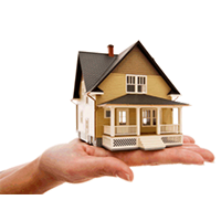 Real Estate Services Sataware