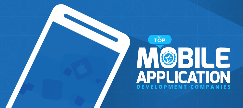 mobile applications development companies