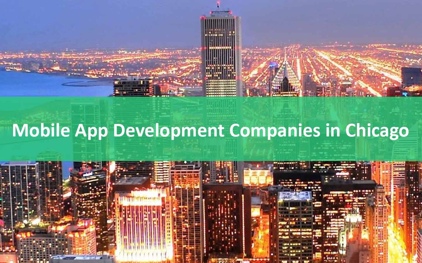 mobile-app-development-company-in-Chicago