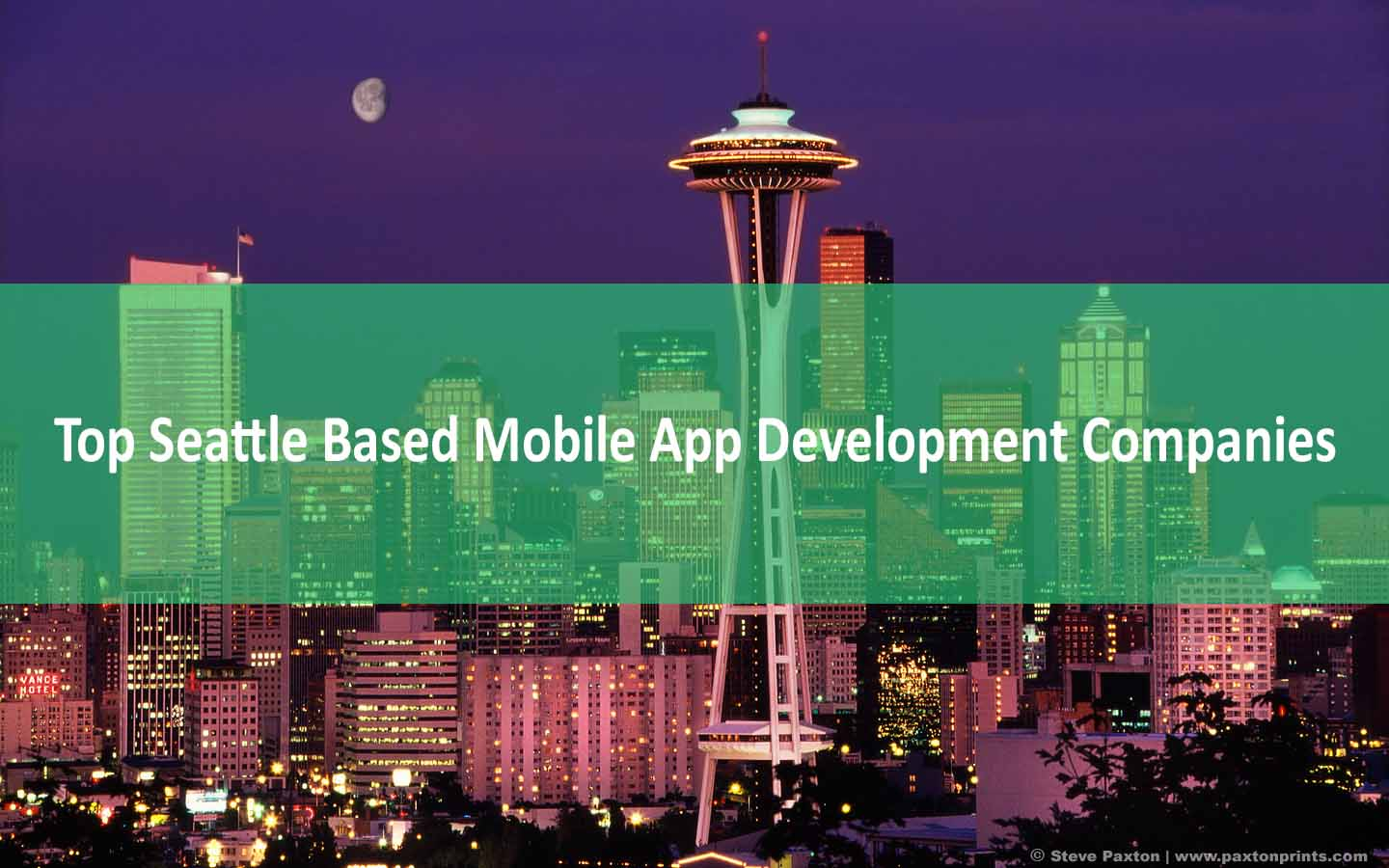 mobile-app-development-seattle