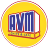 aavm chips and cafe sataware