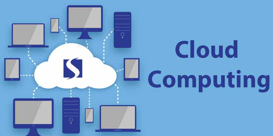 cloud computing sataware