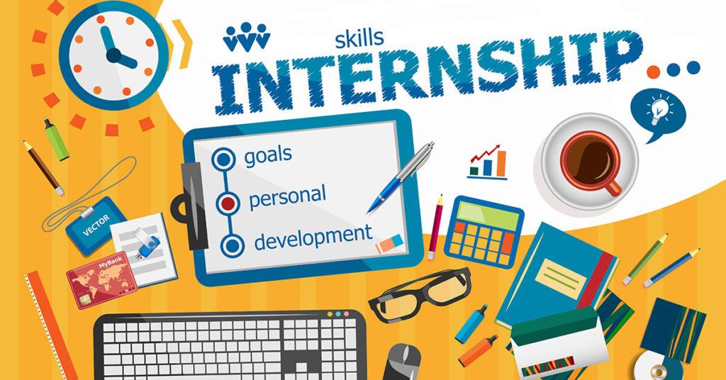 internship certificate in coimbatore sataware