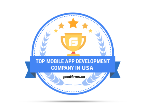Sataware Has Begun to Map out a Path for Its Future as a Successful Mobile App Development Company at GoodFirms