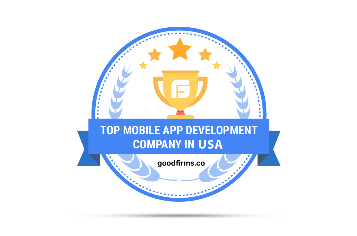 sataware top app development company in usa goodfirms