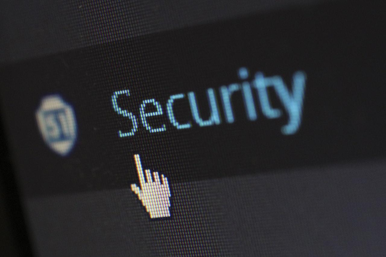 App Development process- security