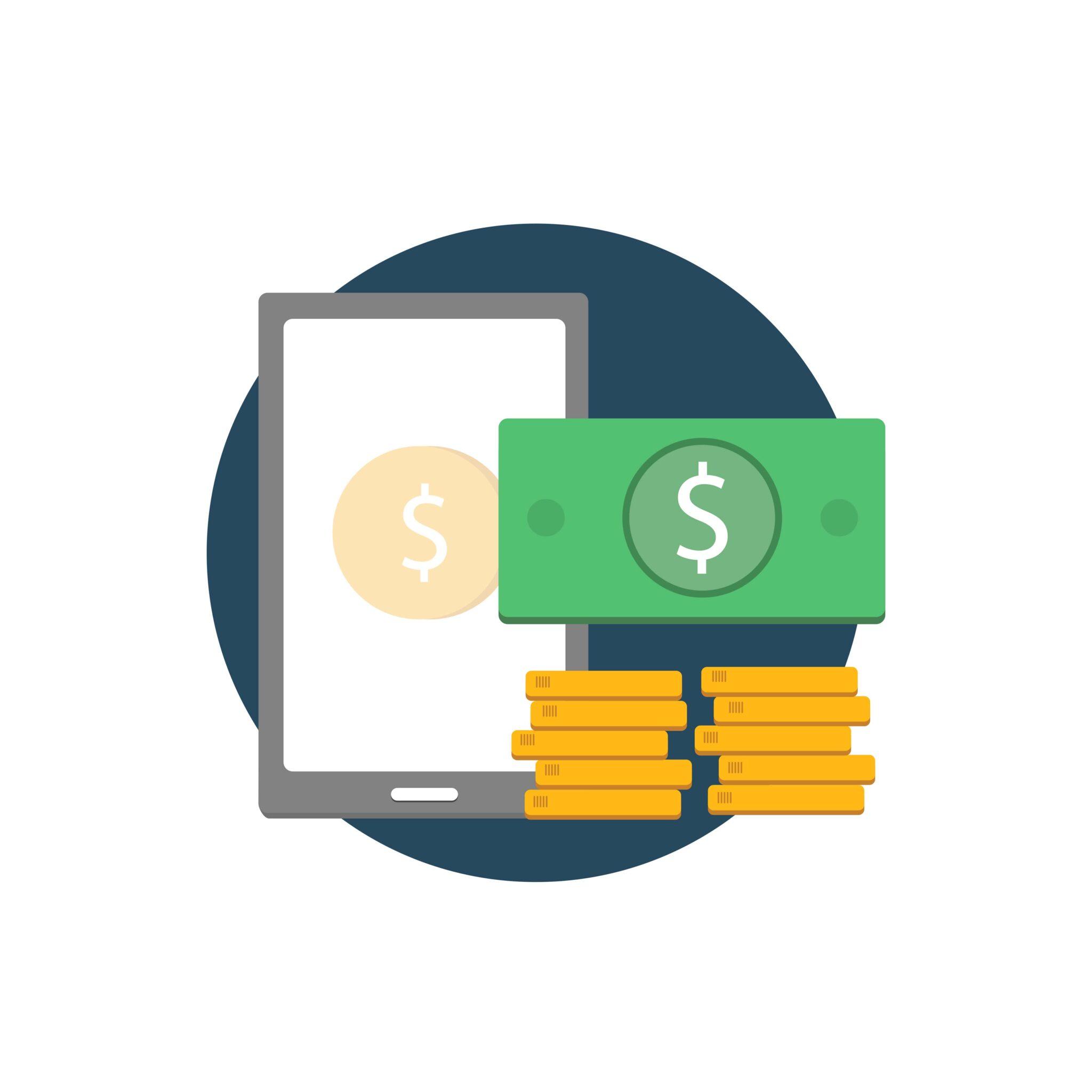 App Development - Cost