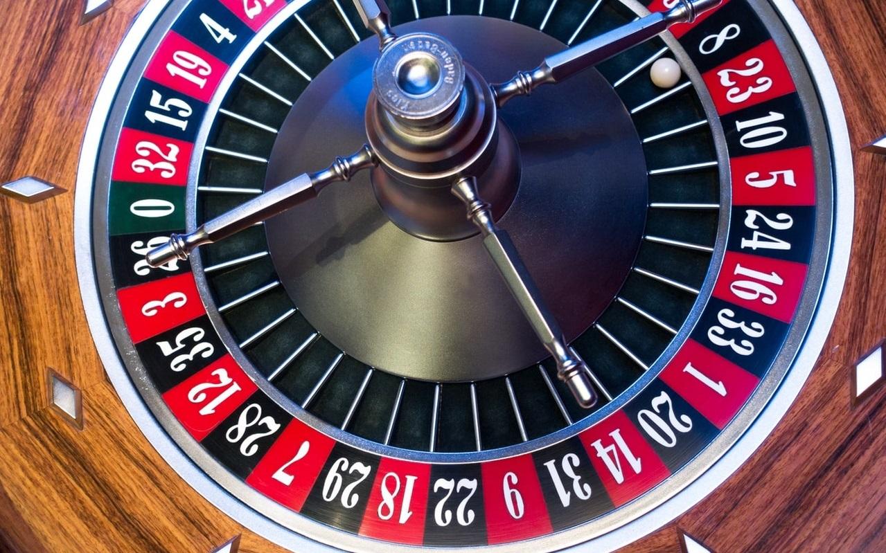 Sports Betting Apps - casino