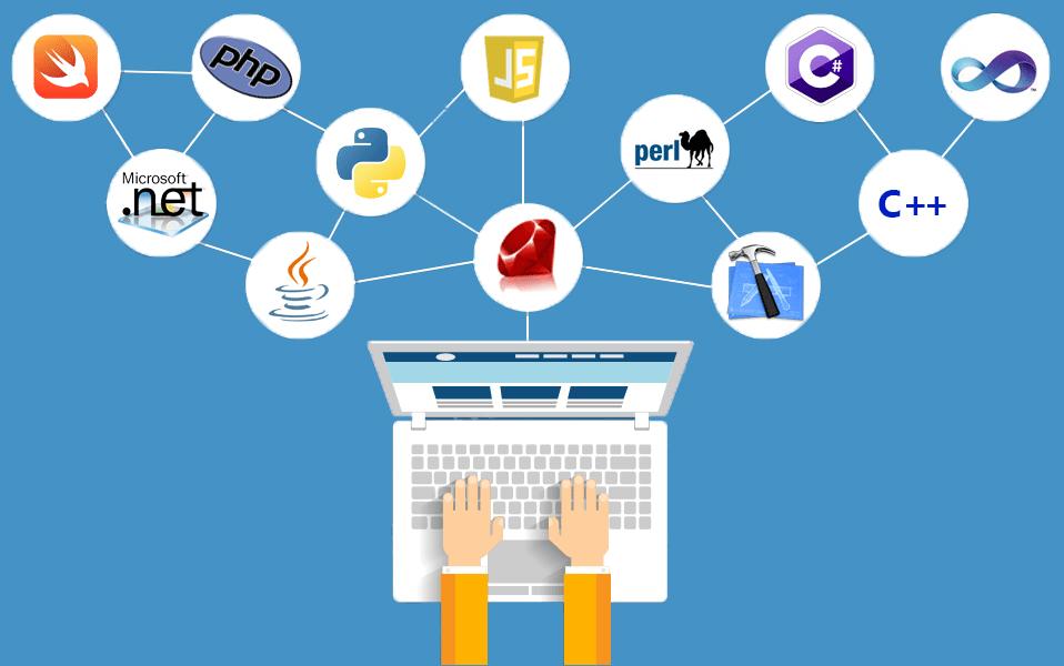 Web Development- Back End