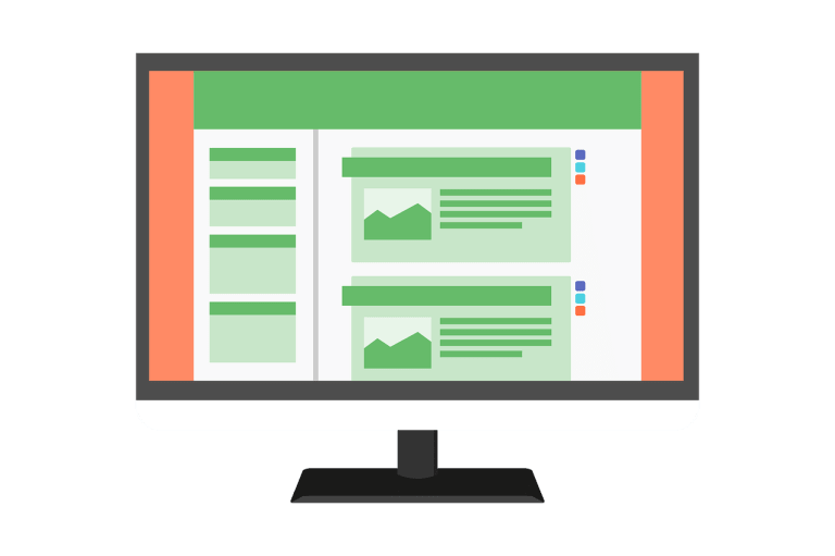 WordPress for Content Management