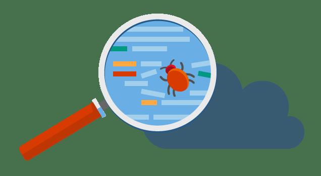 Code cleaning - Easier Debugging