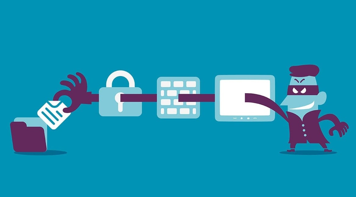 Information Hacking