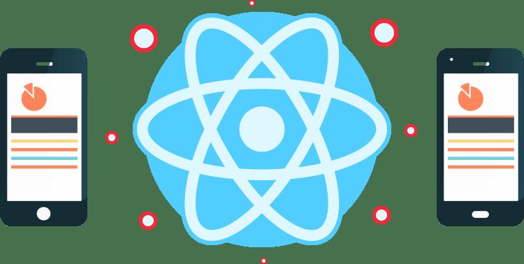 Mobile App Technologies -Native App Development
