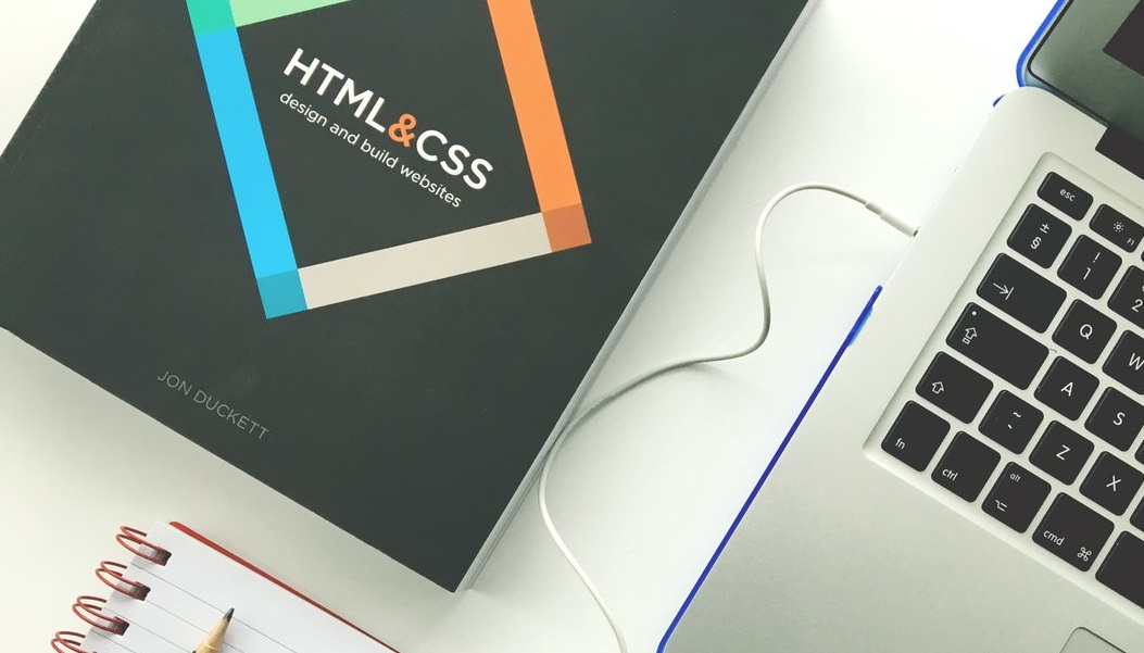 Web Development- HTML & CSS