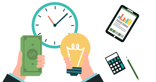 Agile Methodology -Cost and Schedule