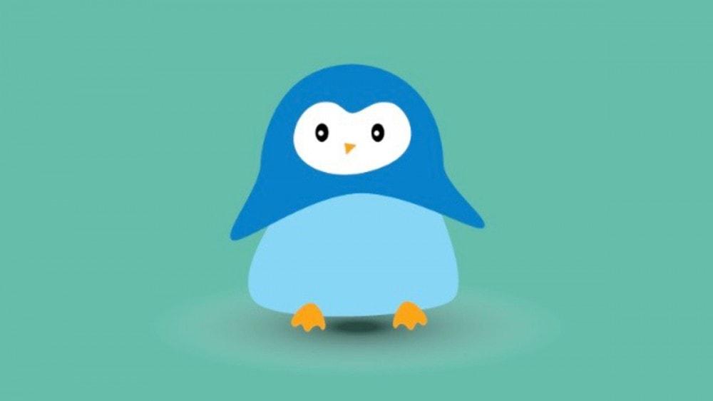Chatbot - WYSA Chatbot