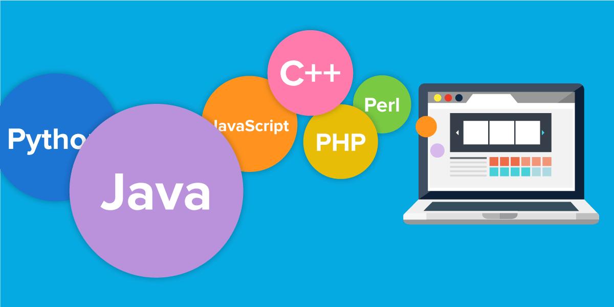 Cocos vs Unity -Programming Language