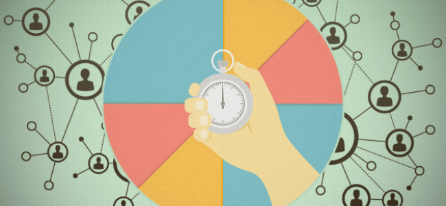 Cocos vs Unity - Time management