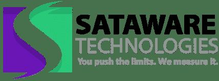Sataware Technologies - Top App Development Companies Chicago