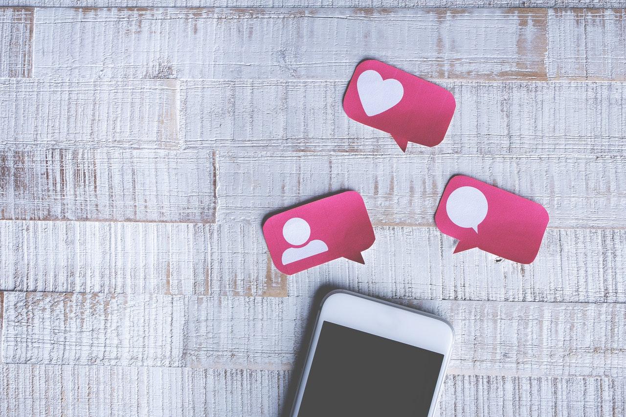 Mobile App Marketing - Feedback