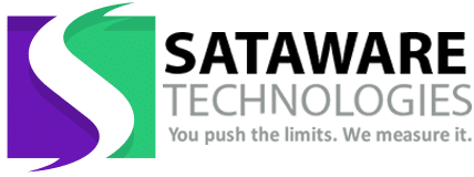 Sataware Technologies -Software Companies Minneapolis