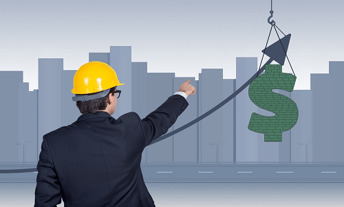Software Development - Cost Estimation