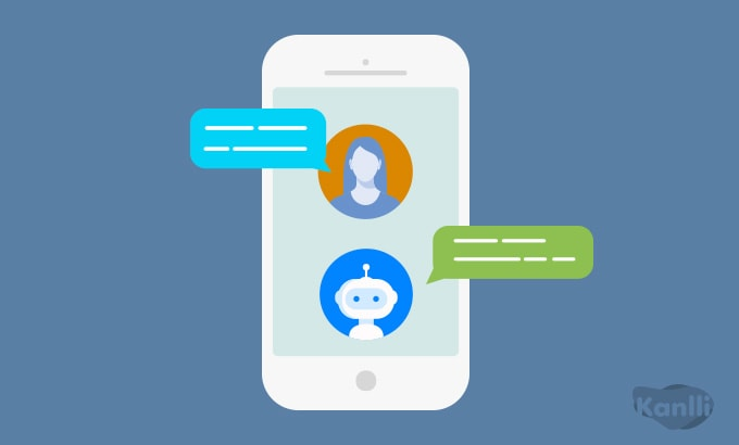 Why Chatbot Important
