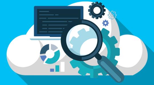 Software testing - alpha testing