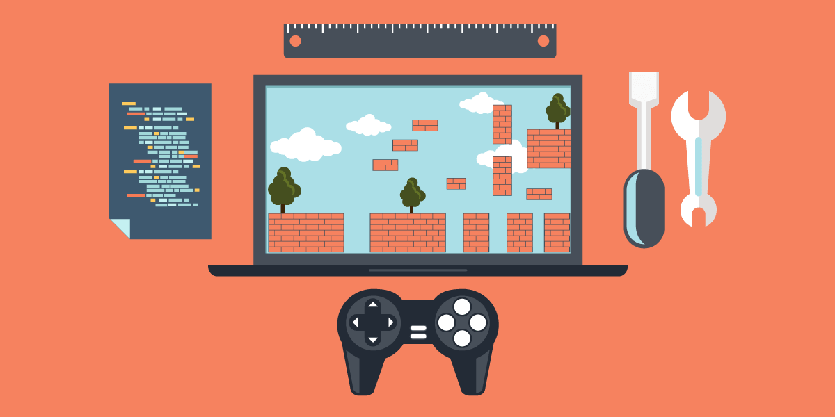 Python for Game Development