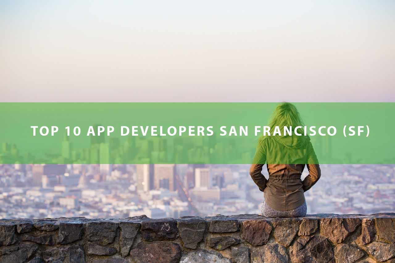 Top-App-Developers-San-Francisco-SF