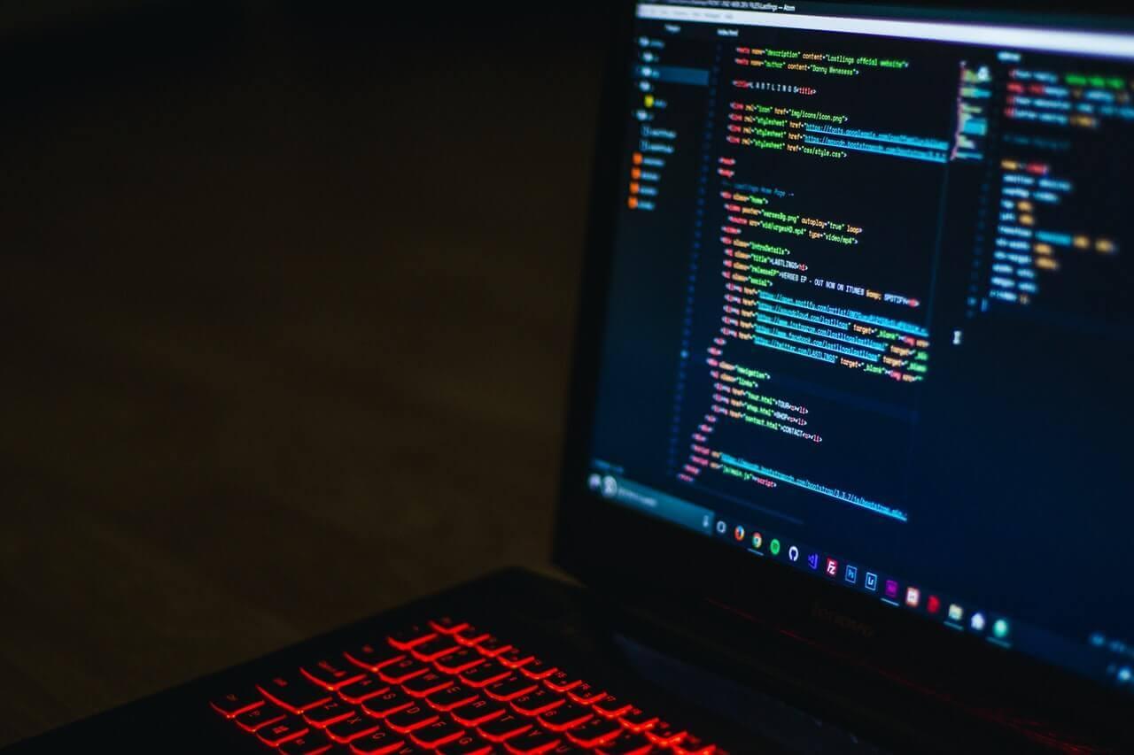 C# Program Language