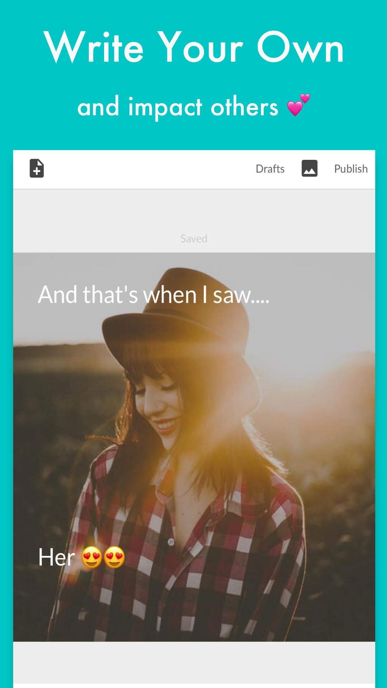 Commaful website