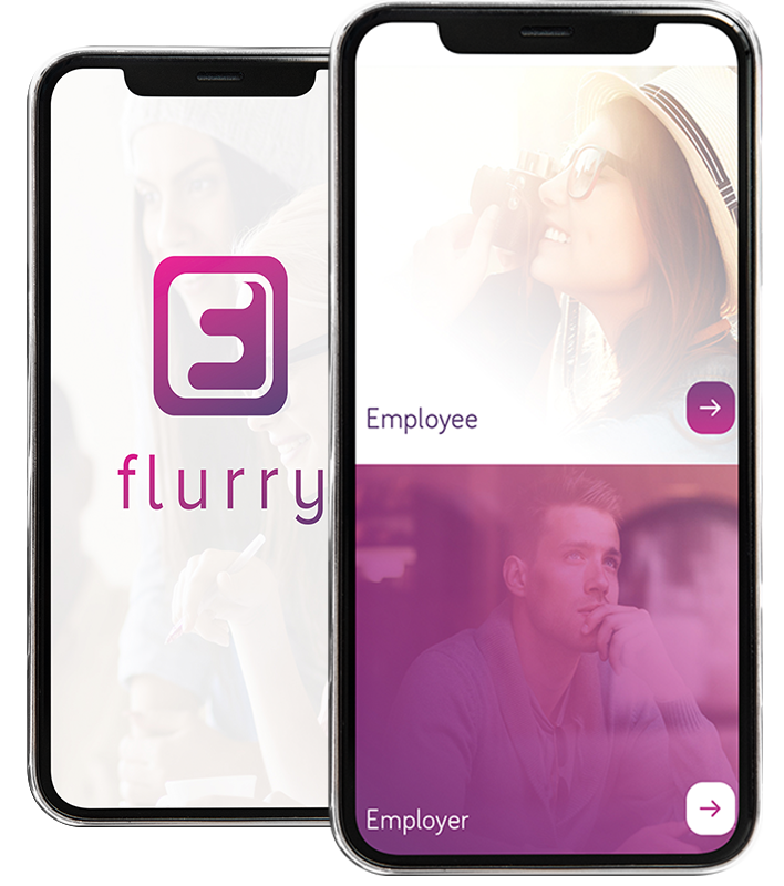 Flurry