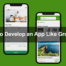 How to Develop an App Like Groupon