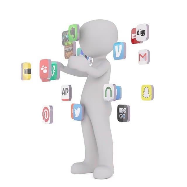 Portal Web App