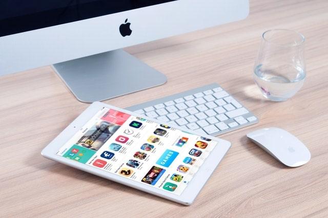 Commercialize Your App