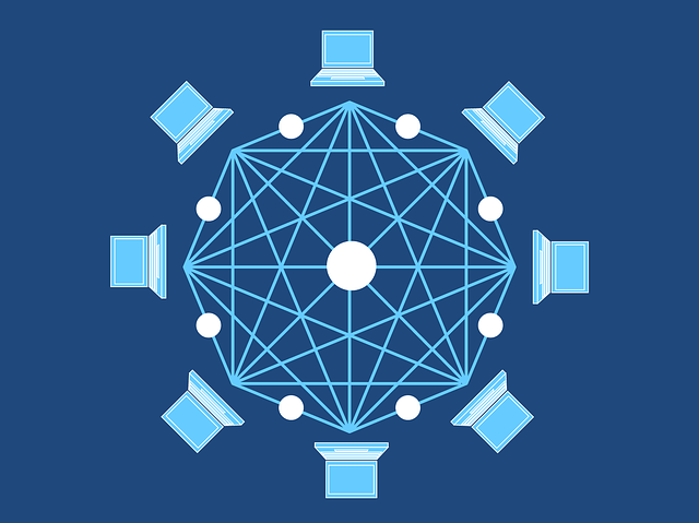 Features of Blockchain Technology