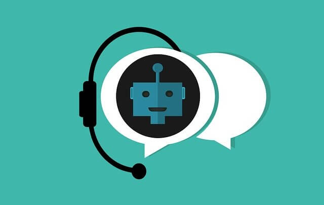 Chatbots in Organizations