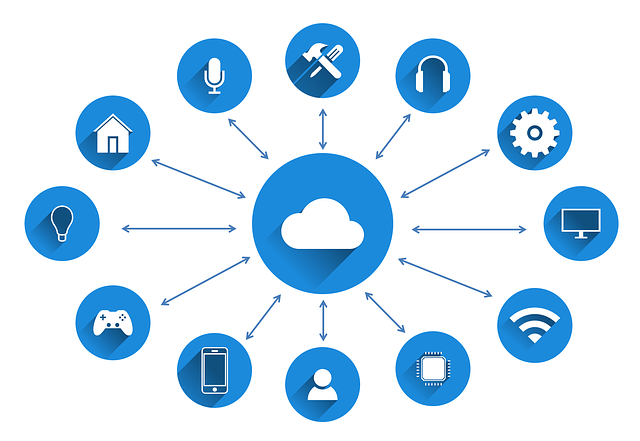 IoT for SMEs