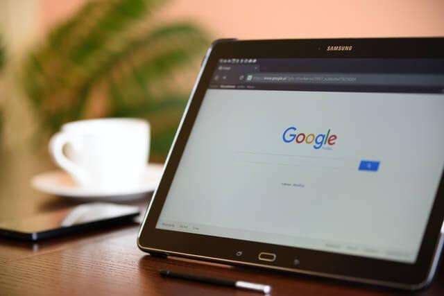 Android Auto - Google