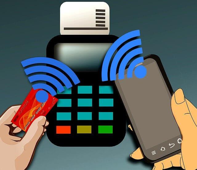 Mobile Wallet Trends