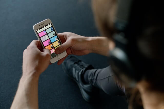 Make Your App More Visible To Potential Users