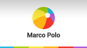 Apps for work from home - Macropolo