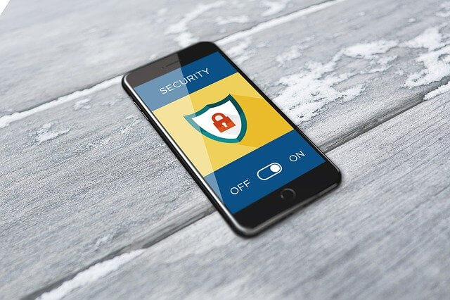 Need Help With Locking Your Individual Mobile Apps?