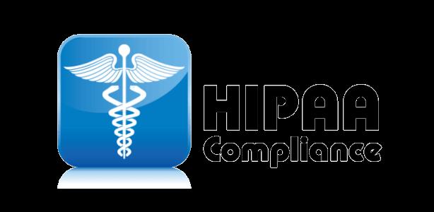 HIPAA Compliance and mobile app