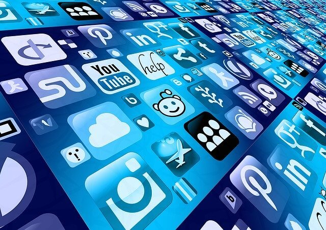 Top 15 Mobile App Ad Networks and Platforms
