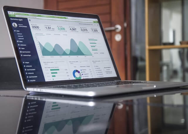 How to Use Salesforce for Sales