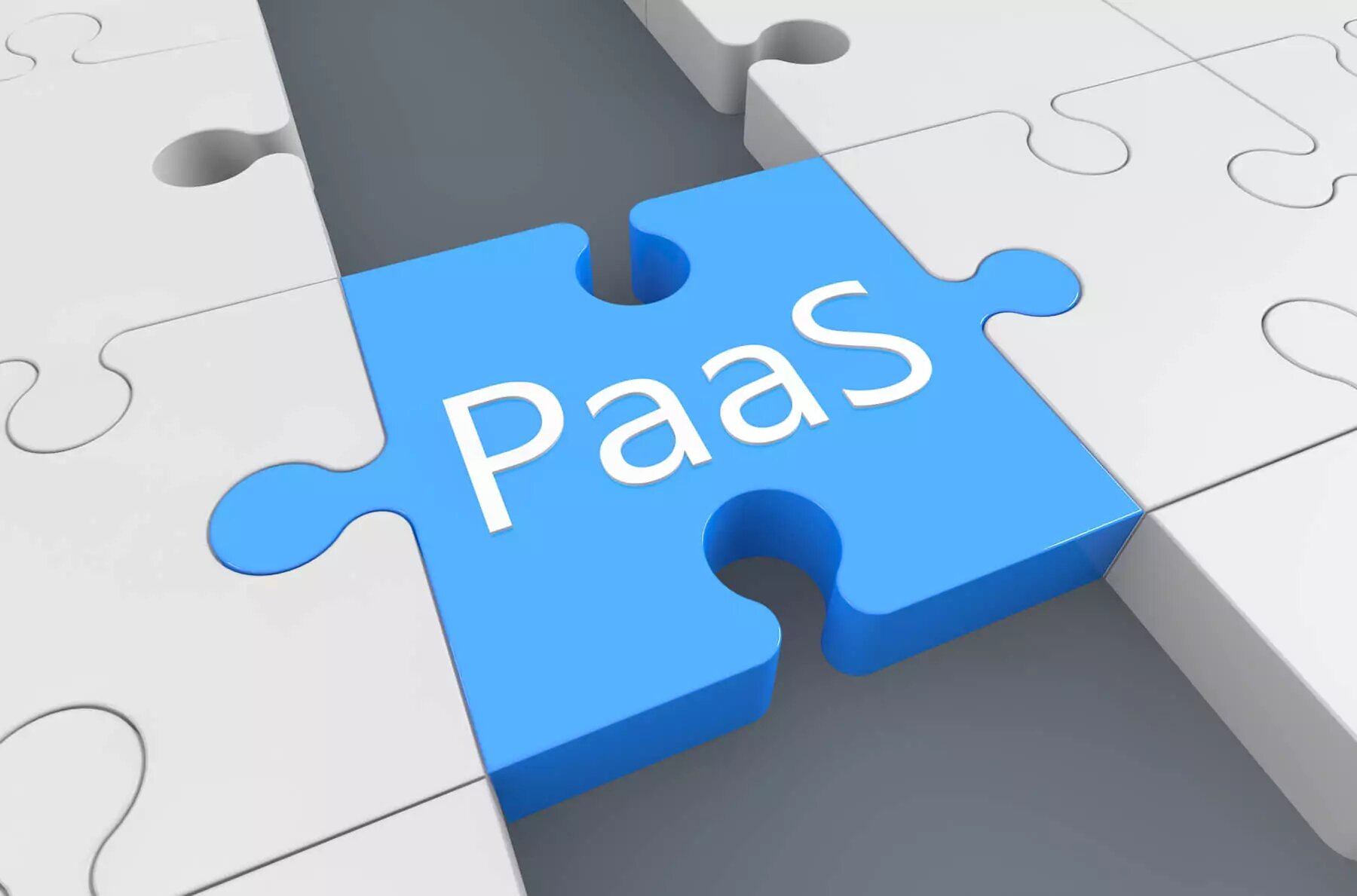 10 Top PaaS Providers of 2021